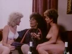 erotic lesbian