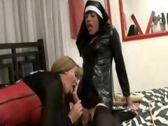 anal dress