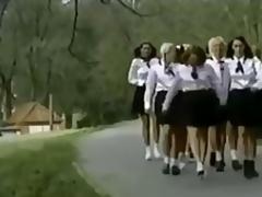 girls ho