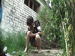 amateur outdoor