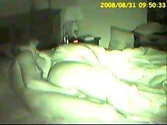 bbw hidden cam