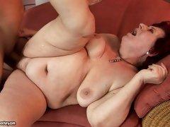 cock curvy