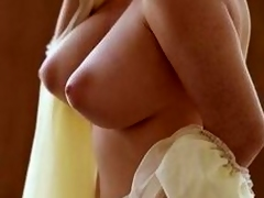 babe big tits