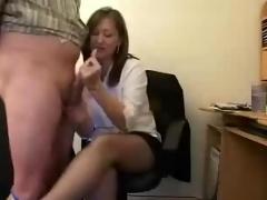 balls cock