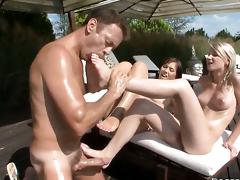 anal anus