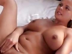 big boobs big natural tits