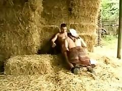 farm ho