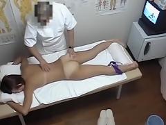 asian medical