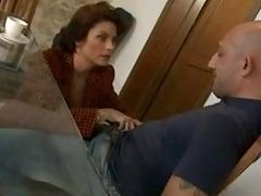 anal big cock