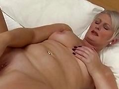 ass cock