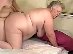 ass bitch