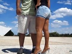 ho legs