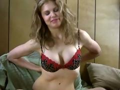 19 year old big boobs