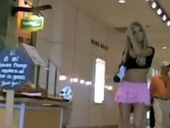 public skirt