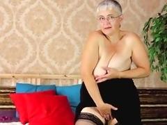 dress granny