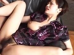 asian fucking